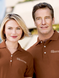 Outstanding products like corporate attire & custom printed sports team apparel