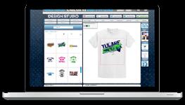 Online Designer | DG Promotions