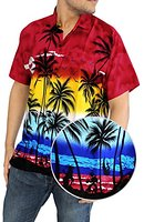 The Sublimation Shirt Printing Orlando and Central FL Prefer