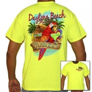 Digitally, Custom Printed T-Shirts