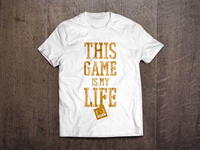 Custom T-shirts | Sanford T-Shirt Printing