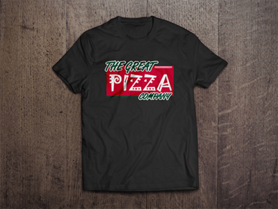 Custom t shirt vendors is shirt for Companies that make custom shirts
