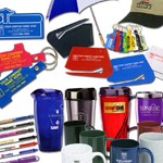 Custom Promotional Products | DG Promotions | Central Florida