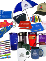 Promo Products and T-Shirt Printing Online