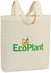 Custom Tote Bags Central Florida Promotional Products