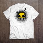 buff_back