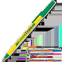 Custom Pens Central Florida