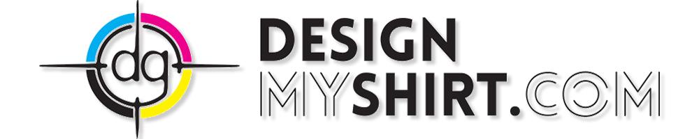 DesignMyShirt.com