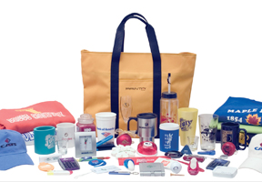 Corporate Promotional Items | DG Promotions