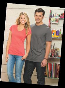 Custom T-Shirts_example1