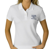 Embroidered Work Shirts | DG Promotions