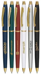 Promotional Pens | DG Promotions