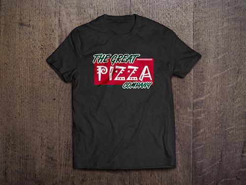 custom t shirts shirt printing orlando fl dg promotions