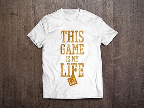 Custom T-Shirts, Shirt Printing Orlando, Fl - DG Promotions
