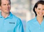 Company Shirt Printing Kissimmee