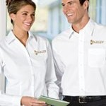 Corporate Shirts and Custom Embroidery Clermont