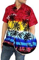 The Sublimation Shirt Printing Orlando and Central FL Prefer