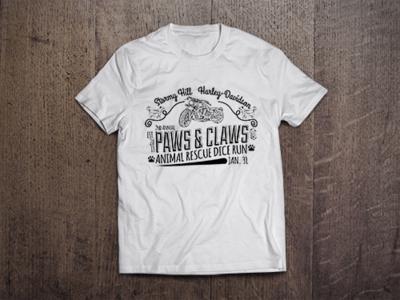 custom t-shirts Orlando