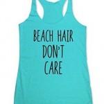 beachhairdontcareindex