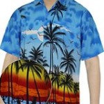 Port Orange Shirt Printing for Beach tores