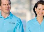 Corporate Shirts-Custom Embroidery Ormond Beach