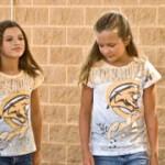 Altamonte Springs T-Shirt Printing