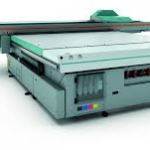 Format Printer- Arizona Flatbed