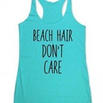 Beach Wear and Custom T-Shirts New Smyrna Beach