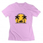 New Smyrna Beach Shirt Printing Perfect for the Beach