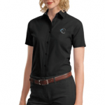 Company Embroidered Shirts Debary