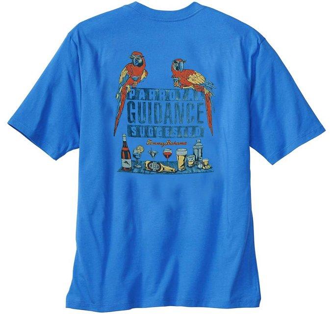 Custom Groveland Shirt Printing Dg Promotions Inc