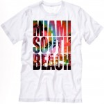 Digitally Printed T-Shirts Tampa