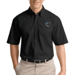 Corporate Embroidered Shirts Minneola